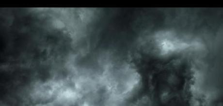 """Tourné lundi dernier, le prochain clip de Mylène a été réalisé par François Hanss. Les quelques images livrées sur son compte Facebook laissent présager une esthétique noir et blanc de toute beauté. Collaborateur fidèle et inspiré de Mylène, François Hanss avait déjà signé la vidéo de l'autre ballade de """"Monkey Me"""", """"Quand"""". Celle-ci devrait marquer les esprits..."""