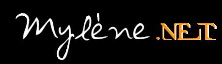 logo_mylene_net_2010