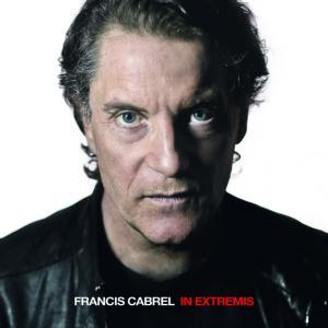 """Le 27 avril, il sera de retour dans les bacs, après sept ans d'absence.  L'album """"In Extremis"""" sera-t-il le dernier de sa carrière ? Si vous êtes fan, n'hésitez pas à vous procurer la biographie de référence..."""
